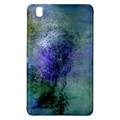 Background Texture Structure Samsung Galaxy Tab Pro 8 4 Hardshell Case