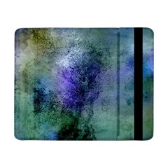 Background Texture Structure Samsung Galaxy Tab Pro 8 4  Flip Case