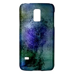 Background Texture Structure Galaxy S5 Mini