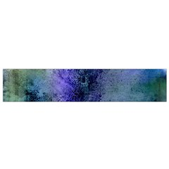 Background Texture Structure Flano Scarf (Small)