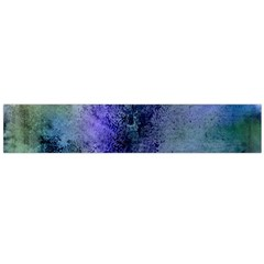 Background Texture Structure Flano Scarf (large)