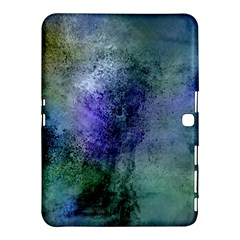 Background Texture Structure Samsung Galaxy Tab 4 (10.1 ) Hardshell Case