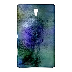 Background Texture Structure Samsung Galaxy Tab S (8 4 ) Hardshell Case