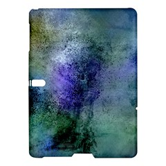 Background Texture Structure Samsung Galaxy Tab S (10 5 ) Hardshell Case