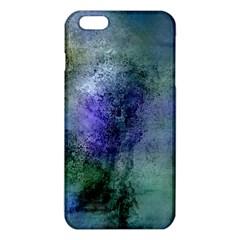 Background Texture Structure Iphone 6 Plus/6s Plus Tpu Case