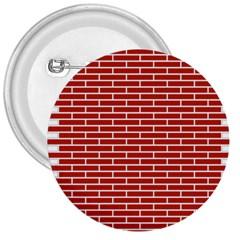 Brick Lake Dusia Texture 3  Buttons