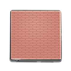 Brick Lake Dusia Wall Memory Card Reader (square)