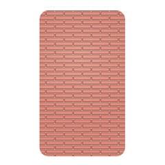 Brick Lake Dusia Wall Memory Card Reader