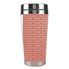 Brick Lake Dusia Wall Stainless Steel Travel Tumblers