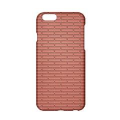 Brick Lake Dusia Wall Apple Iphone 6/6s Hardshell Case