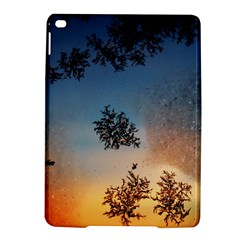 Hardest Frost Winter Cold Frozen Ipad Air 2 Hardshell Cases