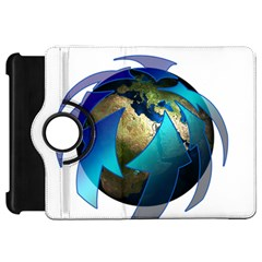 Migration Of The Peoples Escape Kindle Fire Hd 7