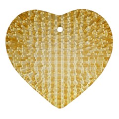 Pattern Abstract Background Ornament (heart)