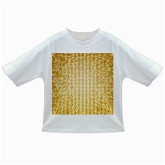 Pattern Abstract Background Infant/toddler T Shirts