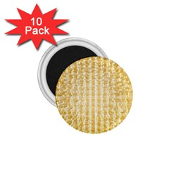 Pattern Abstract Background 1 75  Magnets (10 Pack)