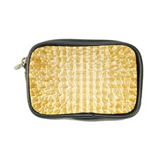 Pattern Abstract Background Coin Purse