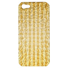 Pattern Abstract Background Apple Iphone 5 Hardshell Case