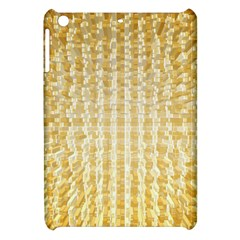 Pattern Abstract Background Apple Ipad Mini Hardshell Case