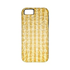 Pattern Abstract Background Apple Iphone 5 Classic Hardshell Case (pc+silicone)