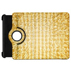Pattern Abstract Background Kindle Fire Hd 7