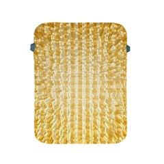 Pattern Abstract Background Apple Ipad 2/3/4 Protective Soft Cases