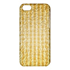 Pattern Abstract Background Apple Iphone 5c Hardshell Case