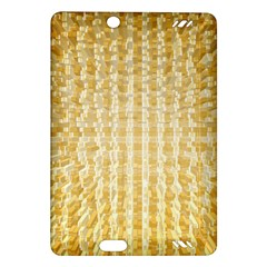 Pattern Abstract Background Amazon Kindle Fire Hd (2013) Hardshell Case