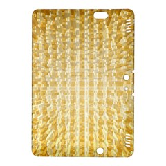 Pattern Abstract Background Kindle Fire Hdx 8 9  Hardshell Case