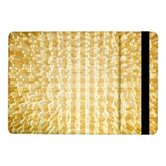 Pattern Abstract Background Samsung Galaxy Tab Pro 10 1  Flip Case