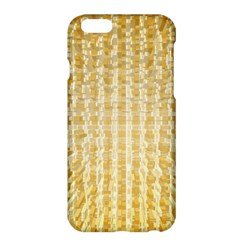 Pattern Abstract Background Apple Iphone 6 Plus/6s Plus Hardshell Case