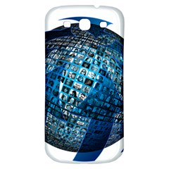 Photo Album Photo Montage About Samsung Galaxy S3 S Iii Classic Hardshell Back Case