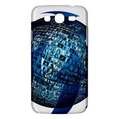 Photo Album Photo Montage About Samsung Galaxy Mega 5 8 I9152 Hardshell Case