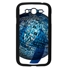 Photo Album Photo Montage About Samsung Galaxy Grand Duos I9082 Case (black)