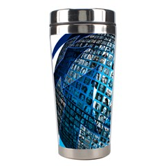 Photo Album Photo Montage About Stainless Steel Travel Tumblers