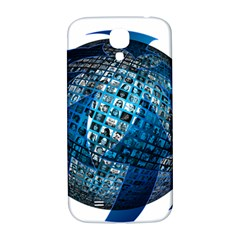 Photo Album Photo Montage About Samsung Galaxy S4 I9500/i9505  Hardshell Back Case