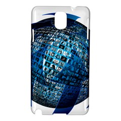Photo Album Photo Montage About Samsung Galaxy Note 3 N9005 Hardshell Case
