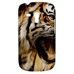 Royal Tiger National Park Galaxy S3 Mini