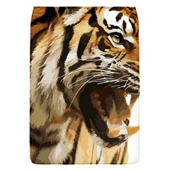 Royal Tiger National Park Flap Covers (s)