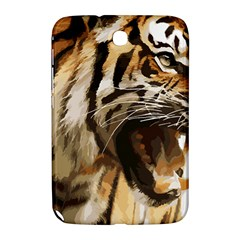 Royal Tiger National Park Samsung Galaxy Note 8 0 N5100 Hardshell Case