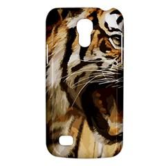 Royal Tiger National Park Galaxy S4 Mini