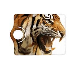 Royal Tiger National Park Kindle Fire Hd (2013) Flip 360 Case