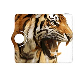 Royal Tiger National Park Kindle Fire Hdx 8 9  Flip 360 Case