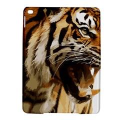 Royal Tiger National Park Ipad Air 2 Hardshell Cases