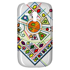 Vector Icon Symbol Sign Design Galaxy S3 Mini