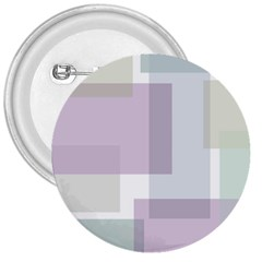 Abstract Background Pattern Design 3  Buttons