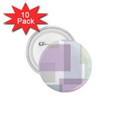 Abstract Background Pattern Design 1 75  Buttons (10 Pack)