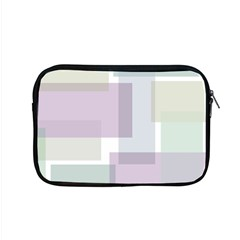 Abstract Background Pattern Design Apple Macbook Pro 15  Zipper Case