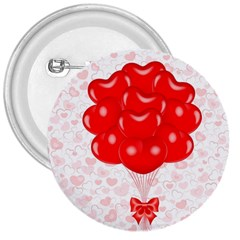 Abstract Background Balloon 3  Buttons