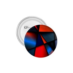 3d And Abstract 1 75  Buttons