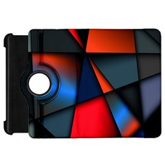 3d And Abstract Kindle Fire Hd 7